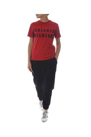 T-shirt MCQ Alexander McQueen MCQ | 8 | 473705RKJ72-6318