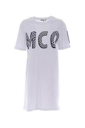 Abito MCQ Alexander McQueen MCQ | 11 | 492158RKH60-9000