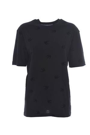 T-shirt MCQ Alexander McQueen MCQ | 8 | 494256RIT67-1000