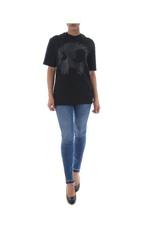 T-shirt MCQ Alexander McQueen MCQ | 8 | 494256RKH52-1000
