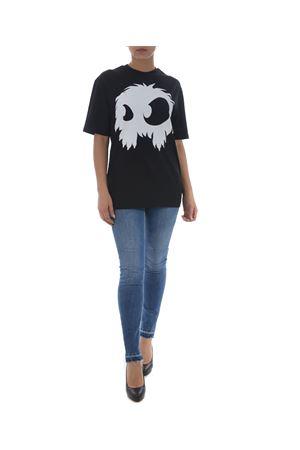 T-shirt MCQ Alexander McQueen MCQ | 8 | 494256RKH52-1015