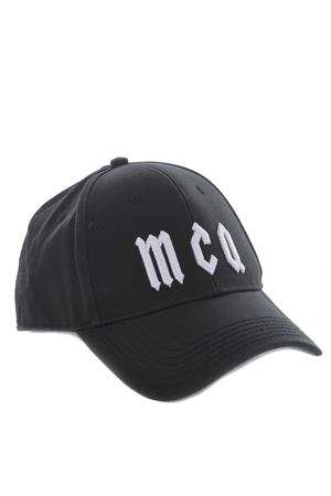 Berretto MCQ Alexander McQueen MCQ | 26 | 501183RGC20-1006