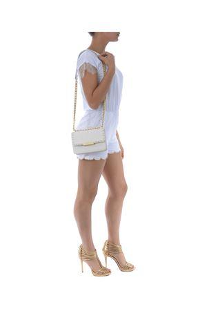 Pochette Mia Bag MIA BAG | 62 | 14667LPBIANCO