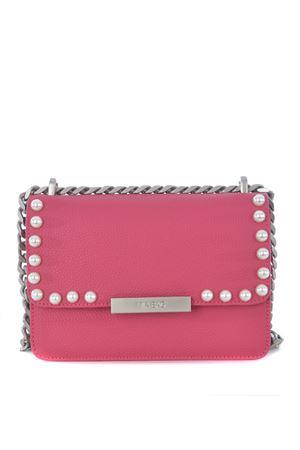 Pochette Mia Bag MIA BAG | 62 | 14667LPFUXIA