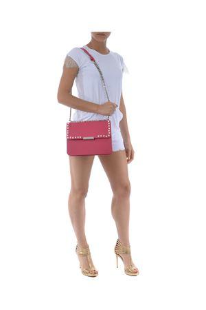 Tracolla Mia Bag MIA BAG | 31 | 14668LPFUXIA