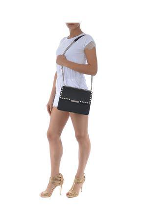 Tracolla Mia Bag MIA BAG | 31 | 14668LPNERO
