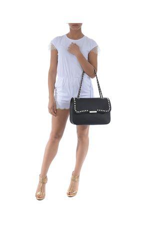 Tracolla Mia Bag MIA BAG | 31 | 14672LPNERO
