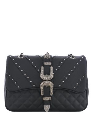 Borsa Mia Bag texas MIA BAG | 31 | 18122NERO