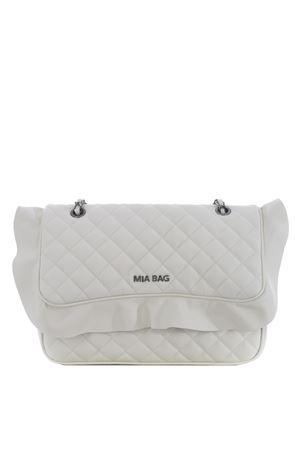 Borsa Mia Bag MIA BAG | 31 | 18131AVORIO