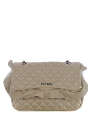 Borsa Mia Bag MIA BAG | 31 | 18131ORO