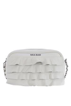 Tracolla Mia Bag MIA BAG | 31 | 18135AVORIO