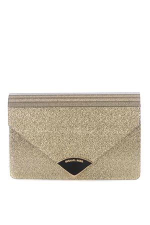 Pochette Michael Kors barbara media MICHAEL KORS | 62 | 30H7MB8C6U710