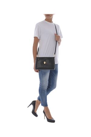 Tracolla Michael Kors mercer snap pocket MICHAEL KORS | 31 | 32H6GM9C3L001