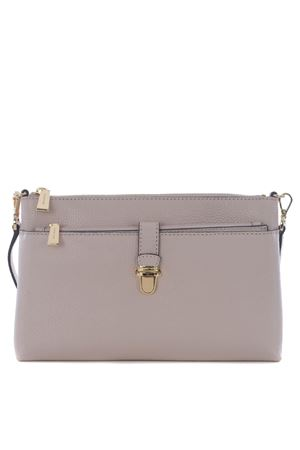Tracolla Michael Kors mercer snap pocket MICHAEL KORS | 31 | 32H6GM9C3L187