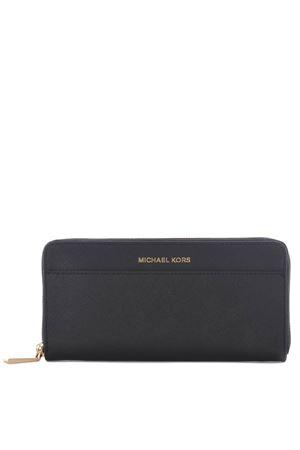 Portafoglio Michael Kors MICHAEL KORS | 63 | 32T7GTVZ3L001