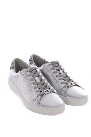 Sneakers Michael Kors irving MICHAEL KORS | 5032245 | 43R8IRFS1M040