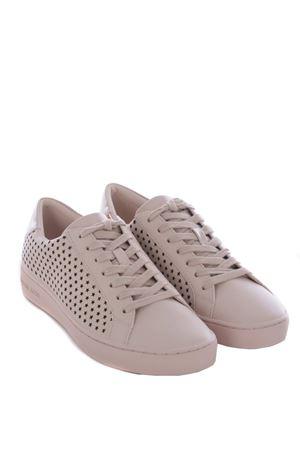 Sneakers Michael Kors iring MICHAEL KORS | 5032245 | 43R8IRFS2L187