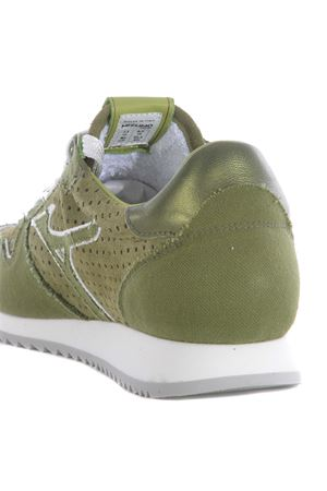 Sneakers uomo Mizuno 1906 etamin MIZUNO | 5032245 | D1GB184536
