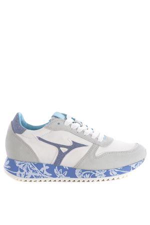 Sneakers donna Mizuno 1906 etamin MIZUNO | 5032245 | D1GC184325