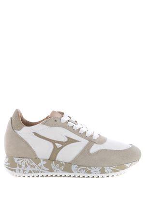 Sneakers donna Mizuno 1906 etamin MIZUNO | 5032245 | D1GC184340