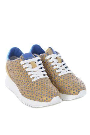 Sneakers donna Mizuno 1906 saiph MIZUNO | 5032245 | D1GC184827