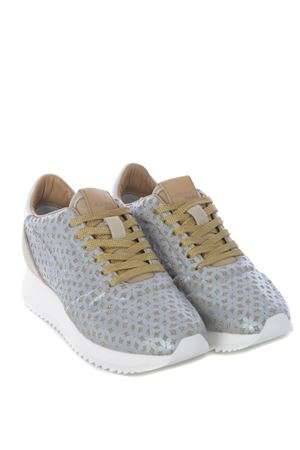 Sneakers donna Mizuno 1906 saiph MIZUNO | 5032245 | D1GC184835