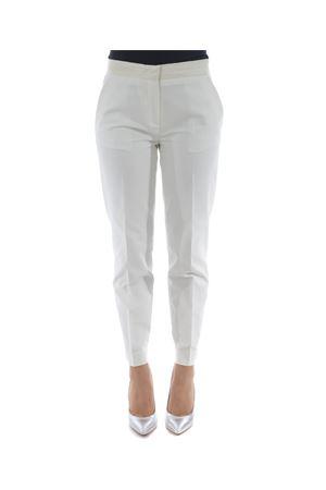 Pantaloni Moncler MONCLER | 9 | 15061-8057129-034