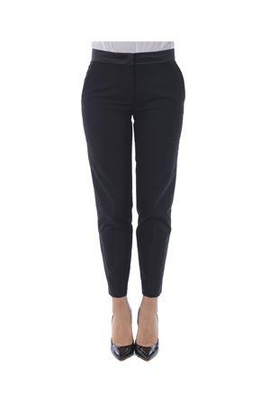 Pantaloni Moncler MONCLER | 9 | 15061-8057129-999
