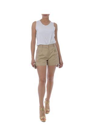 Shorts Moncler MONCLER | 30 | 18431-40549MR-202