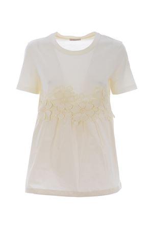 T-shirt Moncler MONCLER | 8 | 80802-008390X-035