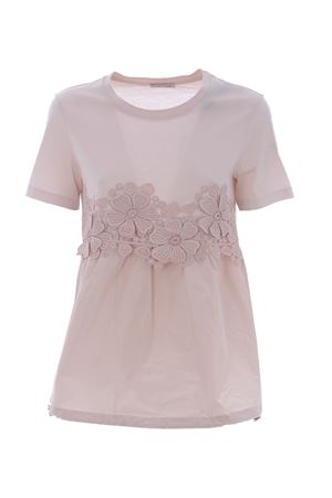 T-shirt Moncler MONCLER | 8 | 80802-008390X-529