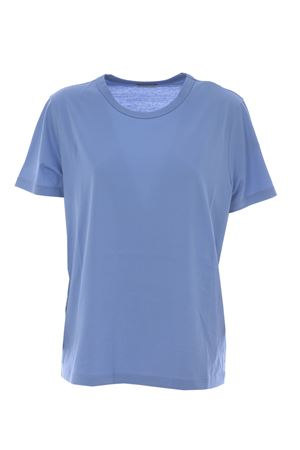 T-shirt Moncler MONCLER | 8 | 80834-008390X-706