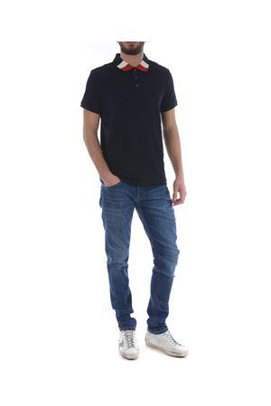 Polo Moncler MONCLER | 2 | 83052-0084556-773