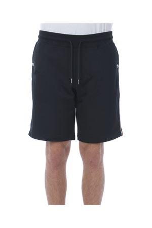Shorts Moncler MONCLER | 30 | 87065-008098U-999