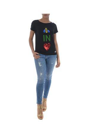 T-shirt Love Moschino MOSCHINO LOVE | 8 | W4F3056E1512-C74