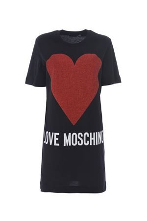 Abito Love Moschino MOSCHINO LOVE | 11 | W5A0203M3897-C74