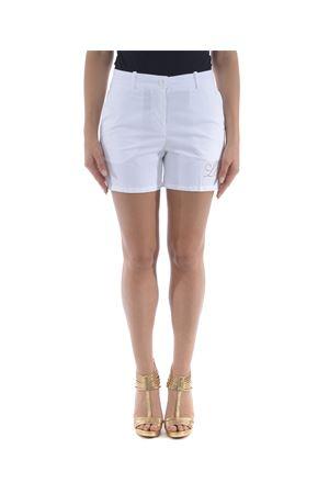 Shorts Love Moschino MOSCHINO LOVE | 30 | WO08502S3043-A00