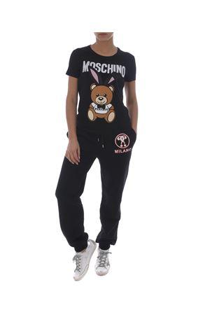 Pantaloni jogging Moschino MOSCHINO | 9 | 0329527-3555