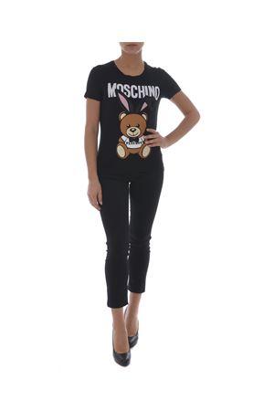 T-shirt Moschino MOSCHINO | 8 | 0702544-1555