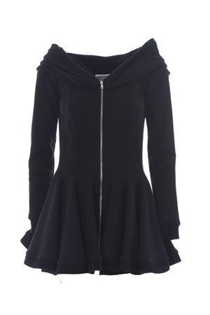 Felpa/mini abito Moschino MOSCHINO | 10000005 | 1707427-555