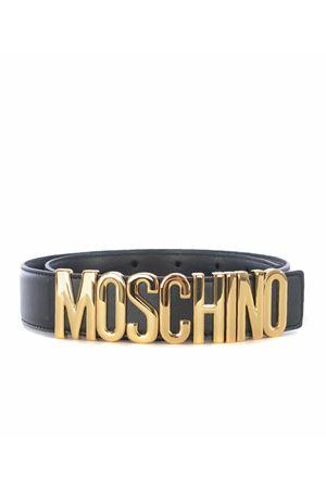Cintura Moschino MOSCHINO | 22 | 8007 8001555