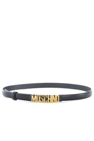 Cintura Moschino MOSCHINO | 22 | 8008 8001555