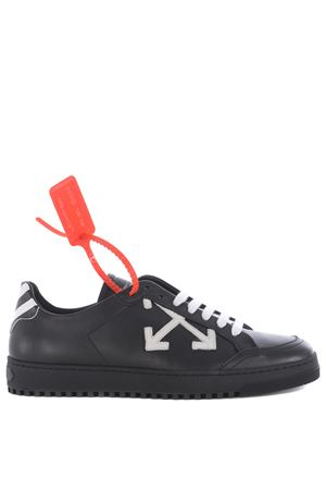 Sneakers donna Off-White OFF WHITE | 5032245 | OWIA093S187860011001