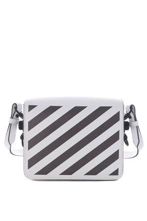 Borsa mini Off-White diag square OFF WHITE | 31 | OWNA011R184230500110