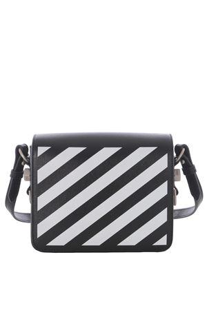Borsa mini Off-White diag square OFF WHITE | 31 | OWNA011R184230501001