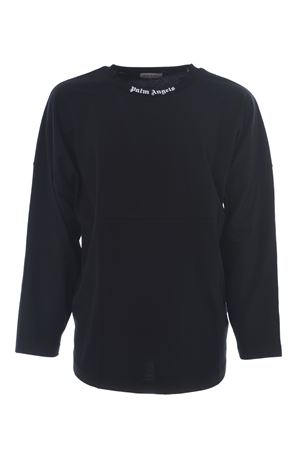 T-shirt Palm Angels PALM ANGELS | 8 | PMAB001S180840211001