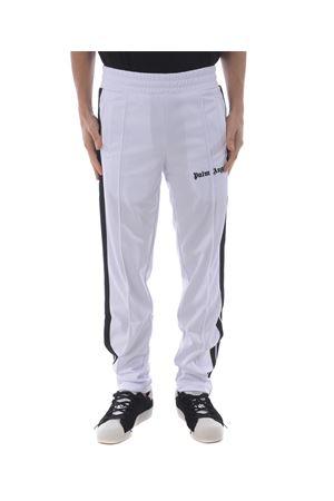 Pantaloni jogging Palm Angels PALM ANGELS | 9 | PMCA007S183840080110