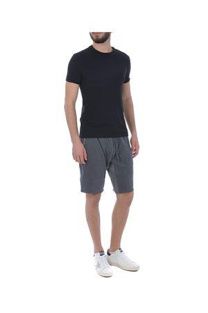 Shorts Paolo Pecora PAOLO PECORA   30   D0414056-8889