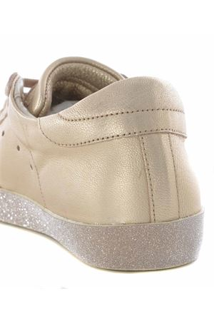 Sneakers donna Philippe Model paris glitter PHILIPPE MODEL | 5032245 | CGLDML24