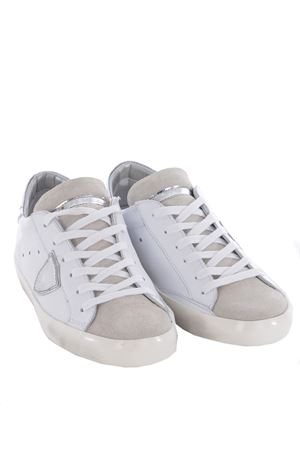 Sneakers donna Philippe Model paris PHILIPPE MODEL | 5032245 | CLLD1005